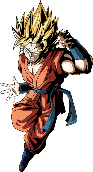 ssj2_goku__dragonball_super___2_xenoverse_palette_by_rayzorblade189-d9t38mp.png