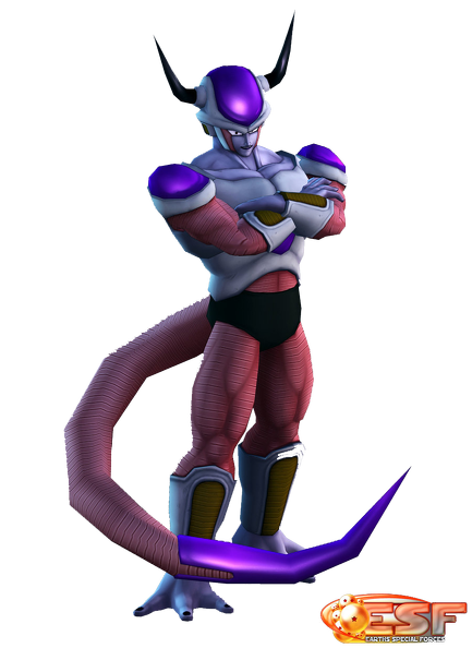 esf___frieza_form_2_render_2_by_dev_ot-d31cdlm.png