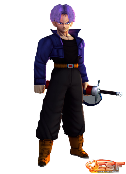 esf___trunks_render_1_by_dev_ot-d31ce3b.png