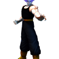 esf   trunks render 2 by dev ot-d31ce4l
