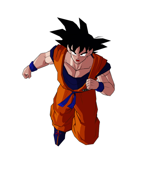 goku_render_2_by_dev_ot-d31cc14.png