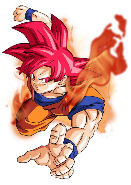 goku_super_saiyan_god_by_bardocksonic-d7ppcr2.png