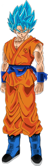 ssjgodssj goku by eymsmiley-d8r3of2