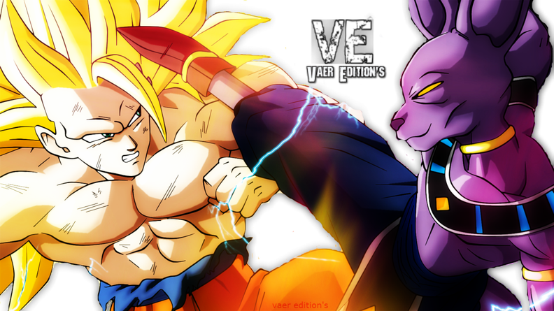 render_goku_vs_bills_by_vaer2000-d731y95.png