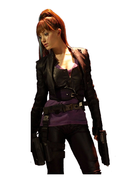 render bulma dragon ball evolution.png