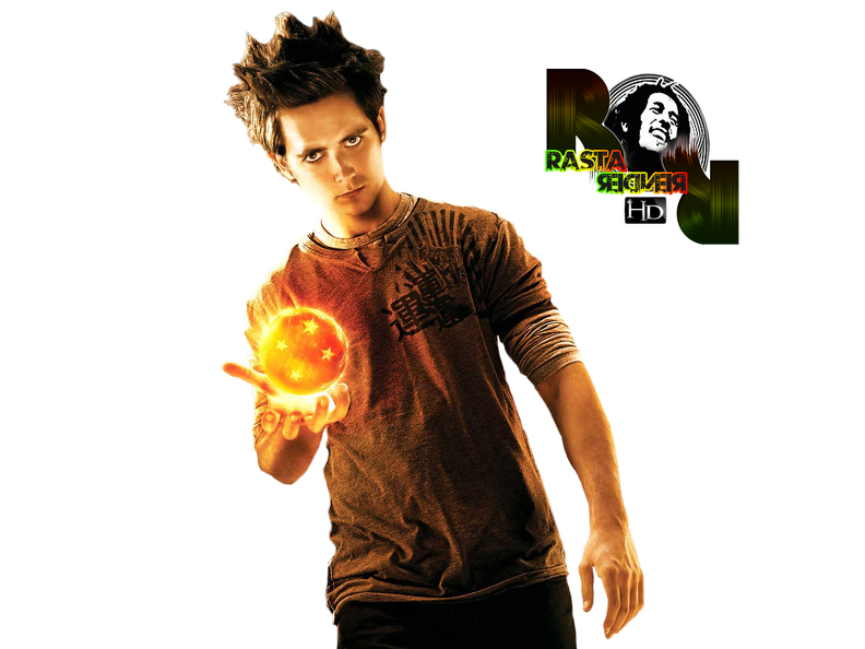 render goku 002 dragon ball evolution.png