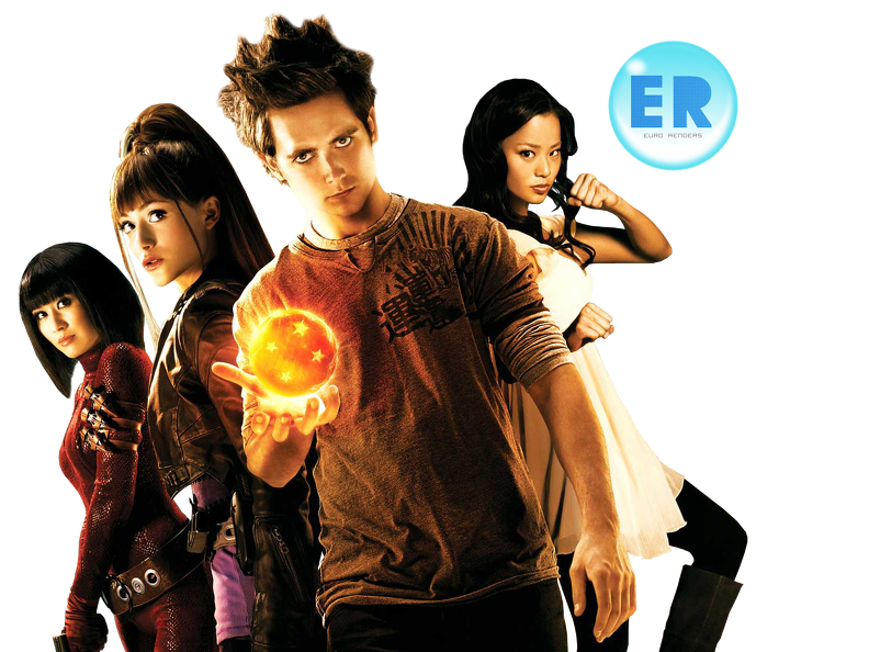 render team dragon ball evolution.png
