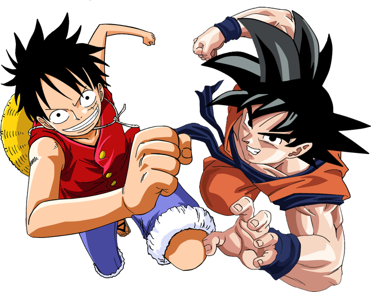 787407Goku_Luffy_by_Jzk.png