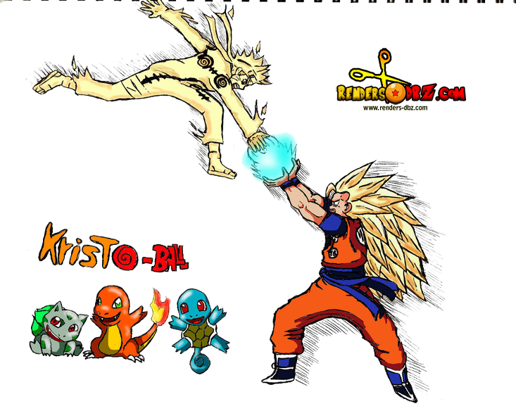 goku_vs_naruto_by_krizztobal-d469bhw.png
