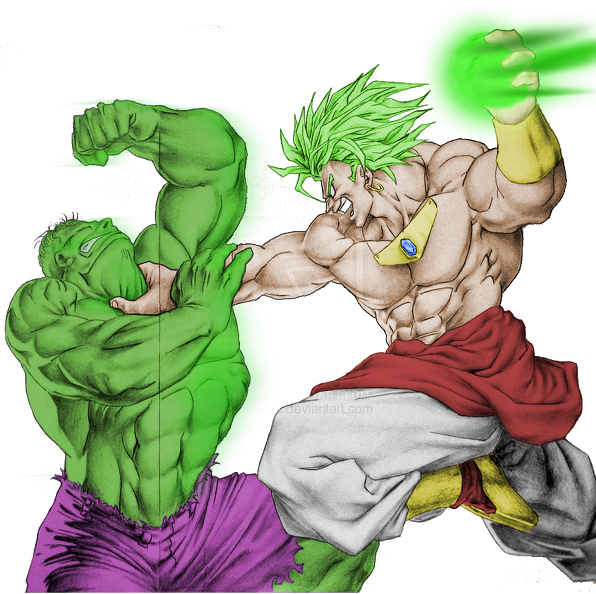 broly_vs__hulk_colored_by_scarjay-d3cerzf.png