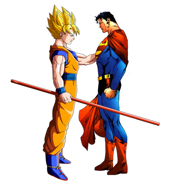 goku_and_superman_render_by_jayc79-d5r5knm.png
