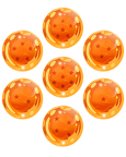dragonballs for you by ruga rell-d5aelw8