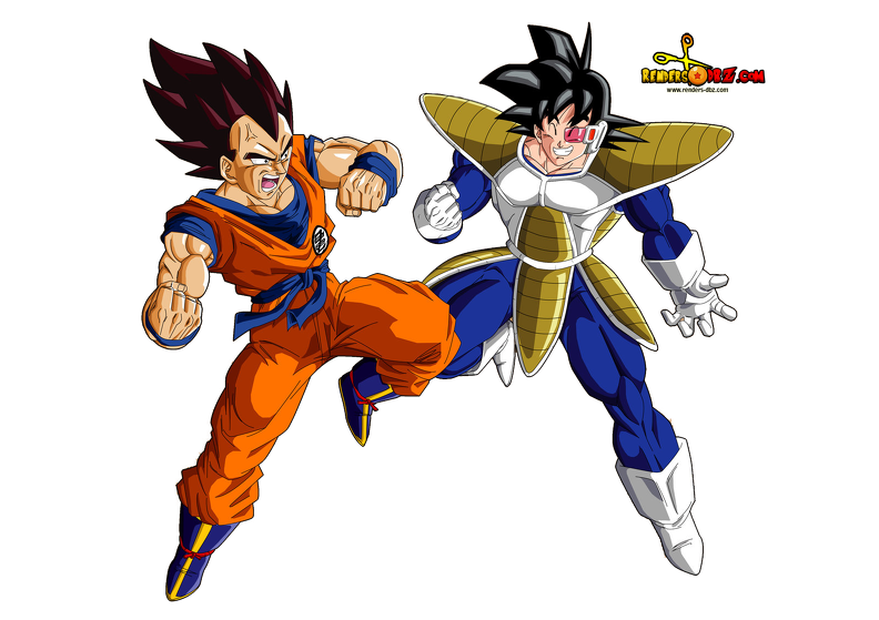 goku_vs_vegeta_ex_cloth copie.png