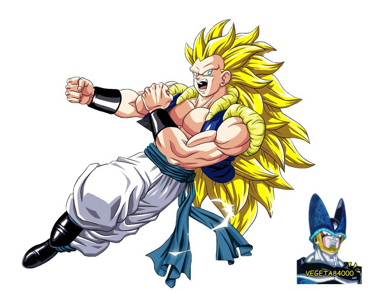 Gotenks_Ssj3_by_vegeta84000.png