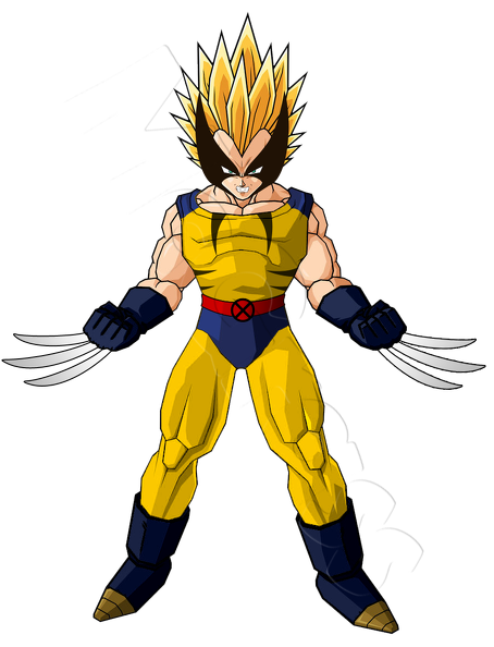 wolvegeta_2_by_mcgrass-d4k058v.png