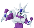 final form cooler render by superdbznerd-d5j0ugj