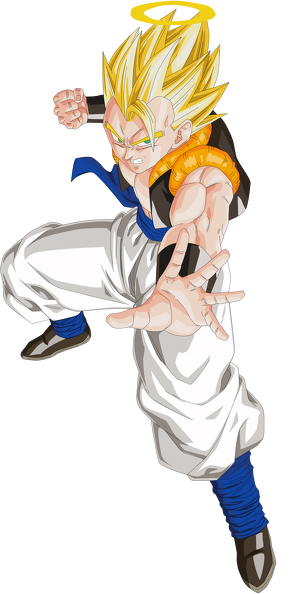 gogeta_vector_render_extraction_png_by_tatty_bojangles-d52p5fd.png