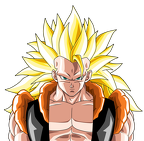 renders dragon ball z by elnenecool-d49qzbg
