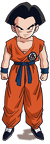 dragon-ball-oav-2013-kuririn
