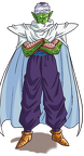 dragon-ball-oav-2013-piccolo