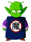 Kid Piccolo-002
