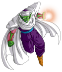 piccolo by bardocksonic-d7a04ex