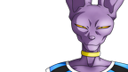 lord beerus by s1rbrad3th-d9x4lrp