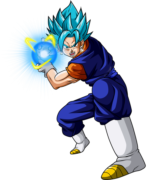 vegetto_ssj_blue_bing_bang_kame_hame_hame_ah_power_by_jaredsongohan-dany667.png