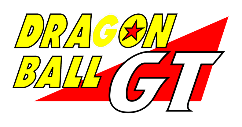 Dragon_Ball_Logo_009_by_VICDBZ.png