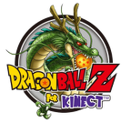 Dragon-Ball-Z-Kinect-Logo