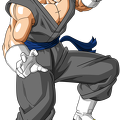 ssgss vegito by rayzorblade189-d8yp6n2