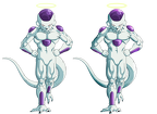 freezer x2   universe survival by saodvd-db92ysn