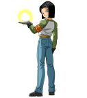 android 17   dbs  6 by saodvd-db9ukof