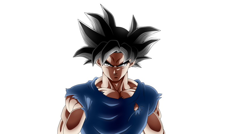 goku_ultra_instinct_by_angelarts2-dbr8qfv.png