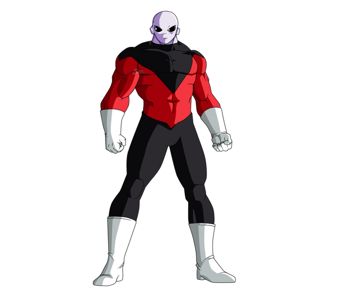 new_characters_of_dbs___universe_surviver_by_saodvd-day9zod.png