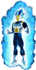 vegeta ssj blue beyone by naironkr-dc2ws3m