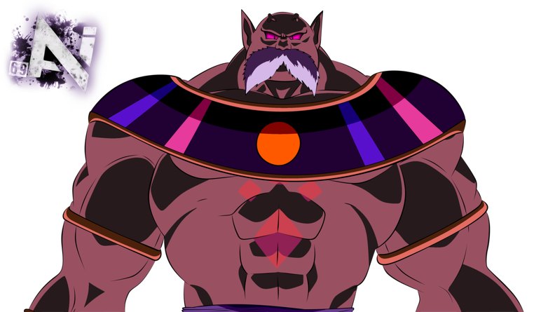 god_of_destruction_toppo_render_by_69ani-dc1rlmc.png