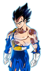 vegeta  limit breaker   by azer0xhd-dbl5r8d