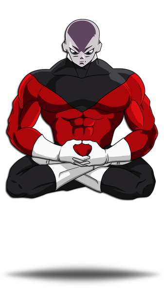 jiren_by_hirus4drawing-dbrko28.png