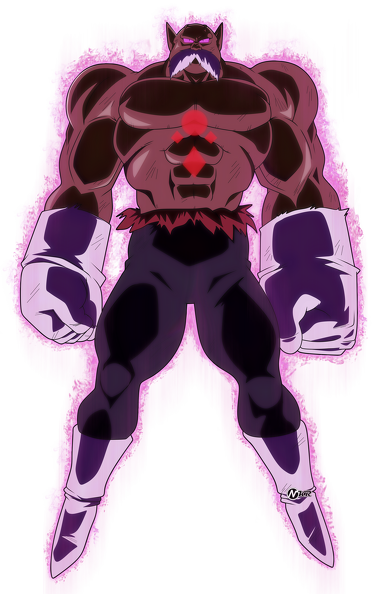 toppo_dios_destructor_by_naironkr-dc1kqk3.png