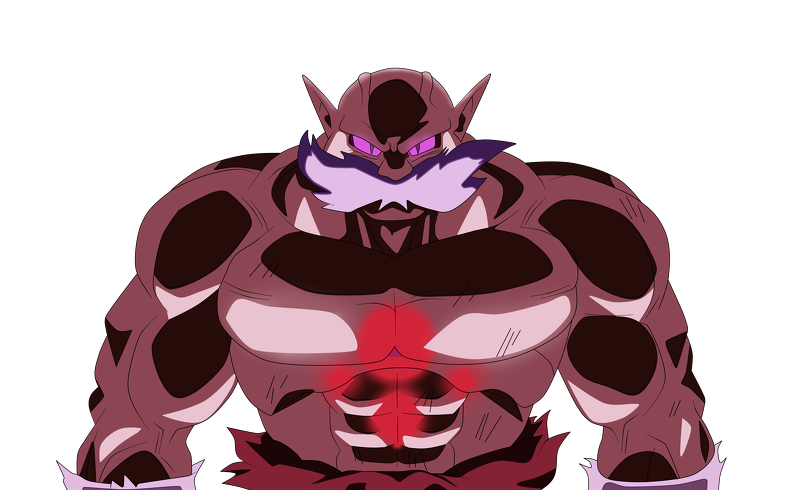toppo_hakaishin_by_andrewdragonball-dc1rqt6.png