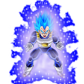 vegeta ssj god blue full power  aura  by gokuxdxdxdz-dc35m4h