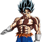 vegetto  estado migatte no gokui  by xzerotony-dbpiwwo
