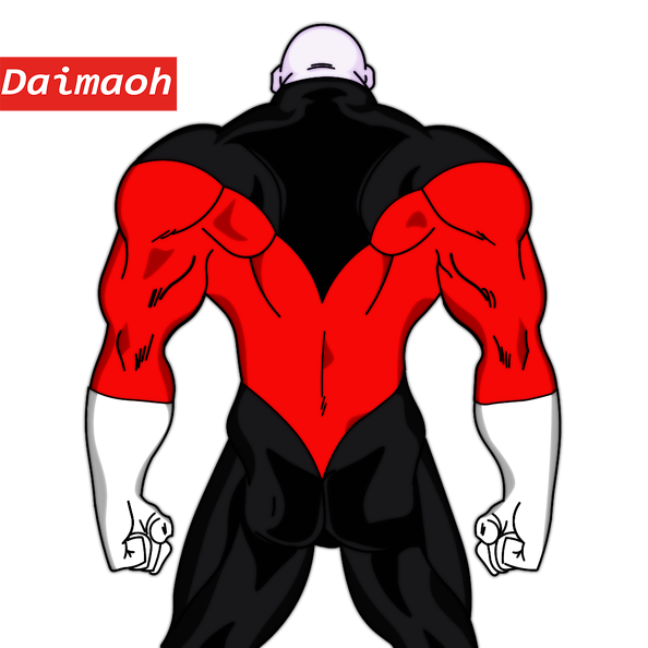 jiren_toyotaro_render_by_daimaoha5a4-dc3m3l9.png