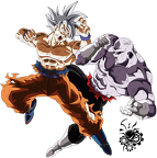 goku vs jiren final dbs by xyelkiltrox-dc6knw6