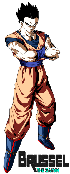 son_gohan_universe_7_s_leader_by_brusselthesaiyan-dc5wl3z.png