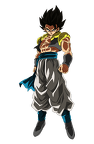 41-413920 dragon-ball-super-broly-renders-in-dragon-ball