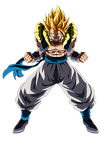 95-954757 dragon-ball-super-broly-gogeta-render-hd-png