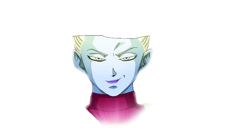 whis_render_rosto_battle_of_gods_by_rahelwilliam-d5vmumw.png