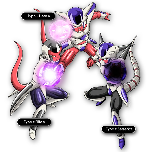 render_freeza_by_poh.png